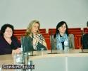 Visuotinis narių susirinkimas 2012-10-04